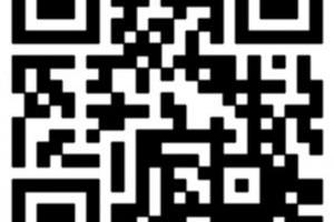 《15本自媒体电子书》pdf+epub+mobi+azw3百度网盘下载